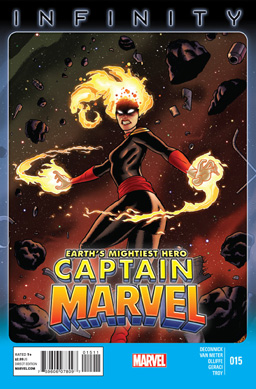 CaptainMarvel15