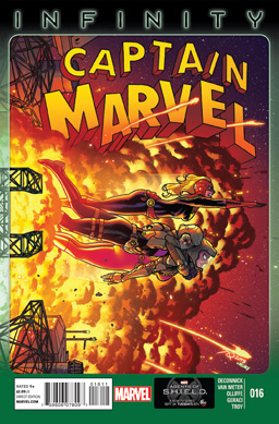 CaptainMarvel16