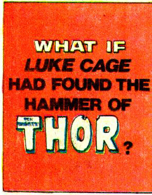 FNF-LukeCageThor1