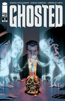 Ghosted3
