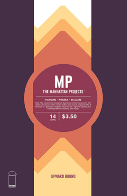 ManhattanProjects14