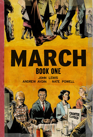 March-Book1