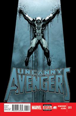 UncannyAvengers11