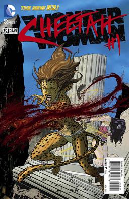 WonderWoman23-1