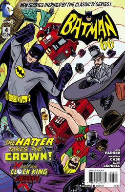 Batman66-4