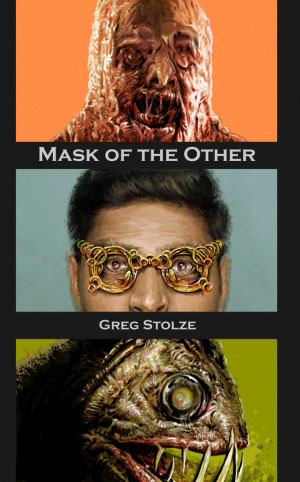 MaskoftheOther