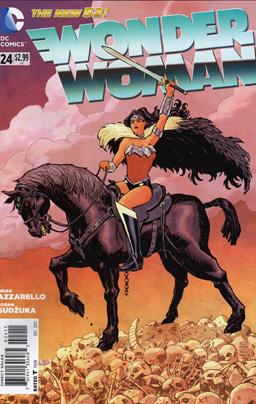 WonderWoman24