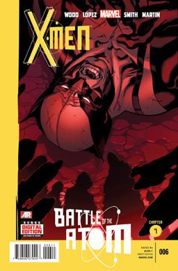 X-Men6