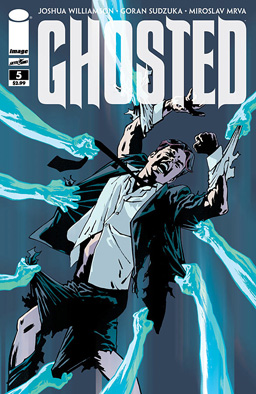 Ghosted5