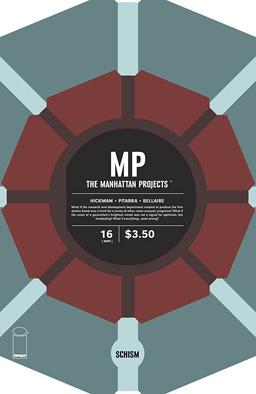 ManhattanProjects16
