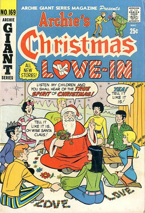 Archie-Giant-Series-Magazine-169