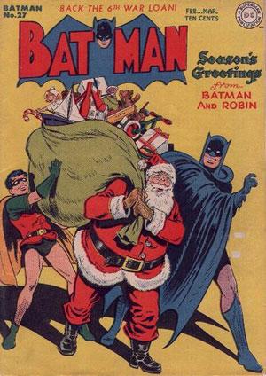 Batman27