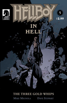 HellboyinHell5