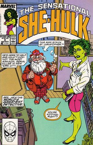 christmas-shehulk