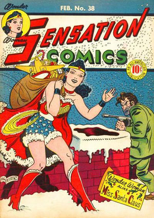 sensation_comics_38
