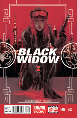 BlackWidow2
