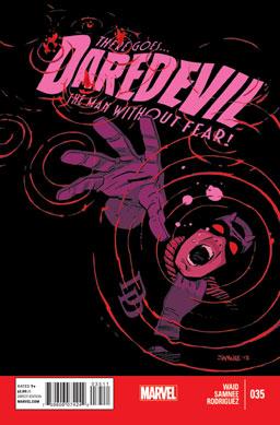Daredevil35