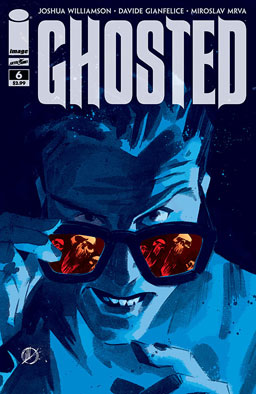 Ghosted6