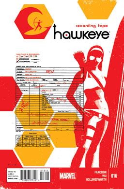 Hawkeye16