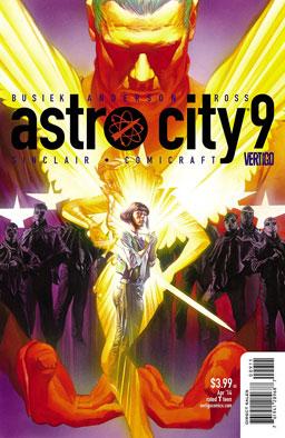 AstroCity9
