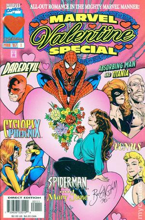 Valentine-MarvelSpecial