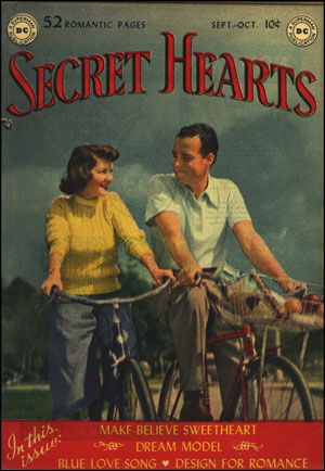 Valentine-SecretHearts