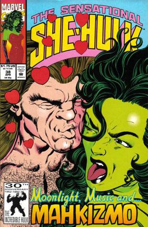 Valentine-She-Hulk