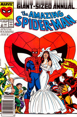 Valentine-Spider-ManWedding
