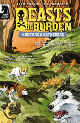 BeastsofBurden-Hunters