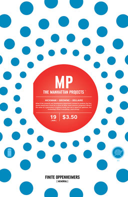 ManhattanProjects19