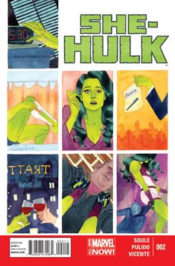 She-Hulk2