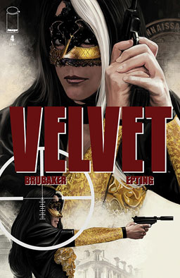 Velvet4