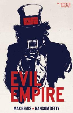 EvilEmpire2