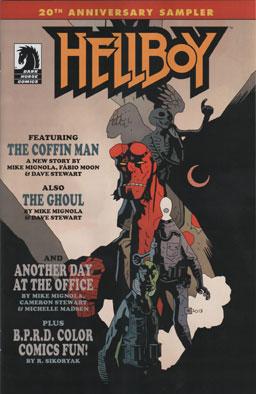 Hellboy-20thAnniv