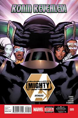 MightyAvengers9