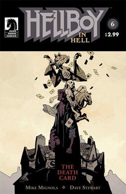 HellboyInHell6