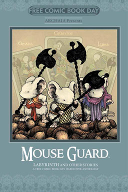 MouseGuard-FCBD2014