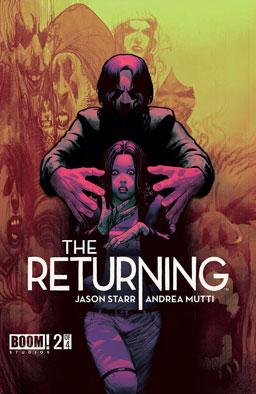 Returning2