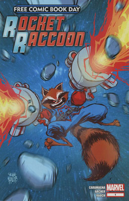 RocketRaccoon-FCBD2014