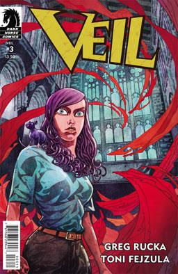 Veil3