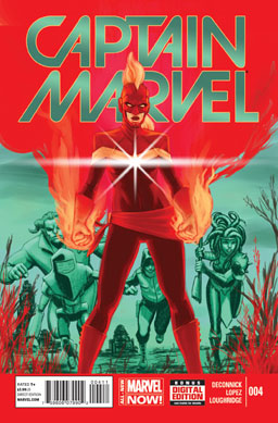 CaptainMarvel4