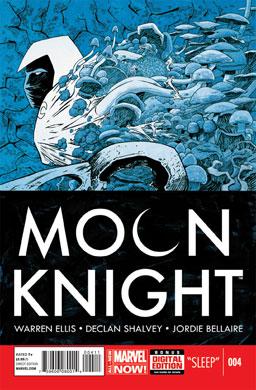 MoonKnight4