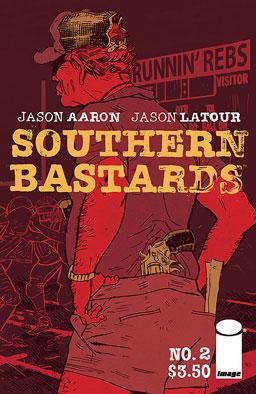 SouthernBastards2