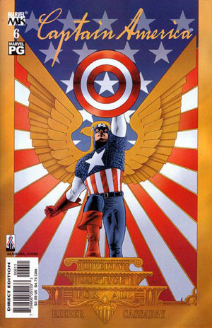 4th-CaptainAmerica6