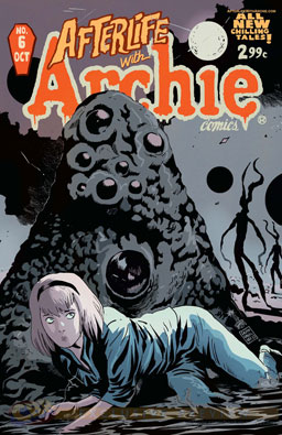 AfterlifeWithArchie6