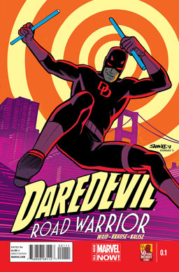 Daredevil-RoadWarrior