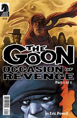 Goon-OccasionRevenge1