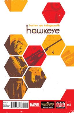 Hawkeye19