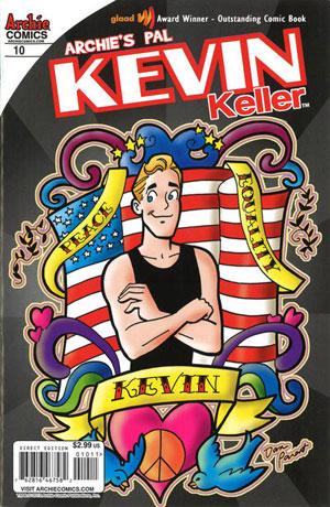 KevinKeller10