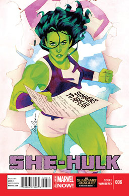 She-Hulk6
